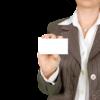 税理士5科目に合格していると会計事務所にはむしろ採用されにくい?