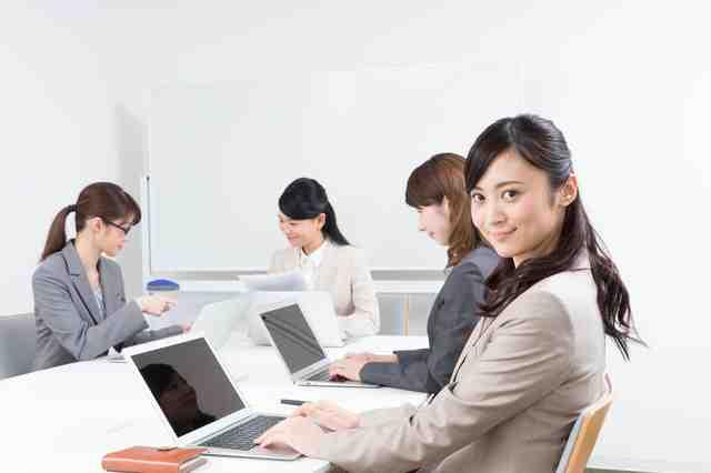 会計士 転職 サイト ランキング